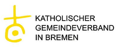 Pmk Bremen